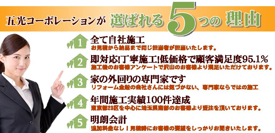 5つの理由002合成